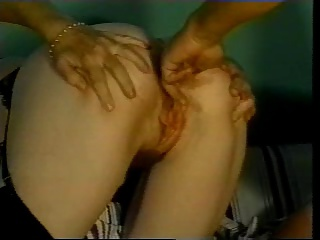 Anal;Ass Licking;Matures;Orgasms;His Mother;Young Man;Fuck Friend;Young Fuck;Mother;Man;Young Young man fuck the mother of his friend