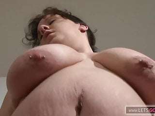 Amateur;Hardcore;MILF;German;HD Videos;Homemade;Mom Helga die fette Mom fickt mit Ihrem...