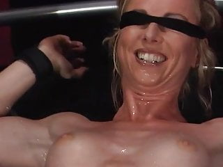 Blonde;Hardcore;Group Sex;Facial;BDSM;Stockings;MILF;German;Pissing Perverse Piss Gelage