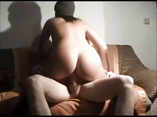 Amateur;Big Butts;Brunettes;MILFs;Swingers;Wife;Pussy Fucking;Real Amateur;Curvy Wife Fucked;Wife Getting Fucked;Curvy Wife;Amateur Wife Fucked;Amateur Brunette;Brunette Fucked;Getting Fucked;Wife Fucked;Getting;Fucked Amateur curvy brunette wife getting...