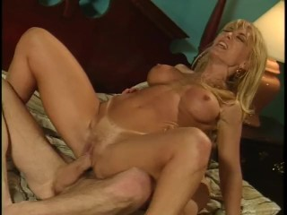 mom;mother;old;reverse;cowgirl;69;blowjob;pussy;licking;doggystyle;milf;big;tits,Blonde;Blowjob;Mature;MILF;Pornstar;Pussy Licking,michael j cox;Nina Hartley Nina Hartley - Infidelity