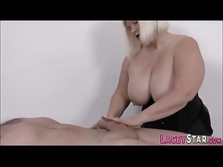 stockings,hardcore,milf,blowjob,mature,bigtits,bigcock,granny,british,massage,hd,plumper,brit,gilf,grandmother,lacey-starr,mature Stockinged pensioner fuck