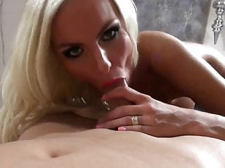 Blonde;Blowjob;Creampie;MILF;German;HD Videos;Deep Throat;Big Tits;Cowgirl;Mom My Best Friend's Mom Let Me Cum...