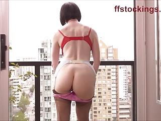 Lingerie;Matures;Stockings;Striptease;Upskirts;HD Videos;Lingerie Striptease;Public Striptease;Ff Stockings Matures Public Lingerie Striptease