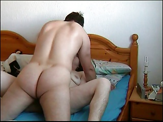 Amateur;German;Hardcore;Hidden Cams;Matures Morgenfick