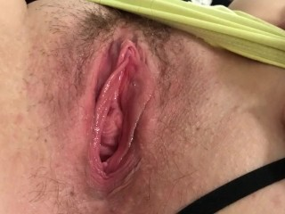 booty;ass;milf,Big Ass;MILF;Pussy Licking Pussy eating