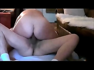 fucked,ass,amateur,homemade,wife,fat,on,cam,videos,hidden,cams,hd,matures,ass Fat ass wife fucked on hidden cam