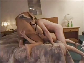 Anal;Facial;Creampie;Cuckold;Double Penetration;German;Party;Wife Sharing;Threesome Mein erster Dreier