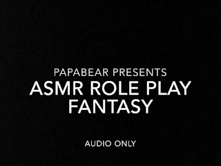 asmr;asmr;male;voice;asmr;male;moaning;asmr;roleplay;asmr;role;play;asmr;daddy;joi;erotic;talk;daddy;roleplay;audio;only;dirty;talk;step;daddy;fantasies;loud;moaning;solo;male;dirty;talk;solo;male;moaning,Big Dick;Fetish;Mature;Teen;College;Solo Male ASMR Male Talking Dirty Moaning...