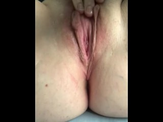 blonde;squirt;sexy;blonde;squirt,Amateur;Babe;Blonde;Mature;POV;Squirt;Babysitter;Solo Female Blonde first squirt
