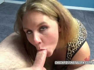 amateur;newbie;homemade;real;blowjob;oral;sex;pov;point;of;view;blonde;big;tits;big;boobs;busty;milf;wife;housewife;mom,Amateur;Blonde;Blowjob;POV Curvy wife Dani Arcadia is on her...