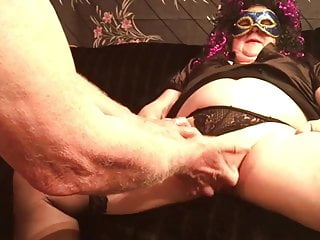Amateur;Mature;Granny;HD Videos;Homemade Having a little fun with sister in law