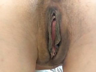 Amateur;Anal;MILF;Lingerie;HD Videos;Wife;Girl Masturbating;Tight Pussy Ment over and spreading