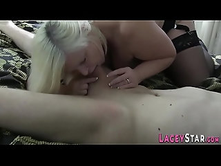 hardcore,milf,blowjob,mature,chubby,busty,bigtits,granny,british,hd,brit,gilf,grandmother,lacey-starr,mature Busty granny gobbles dick