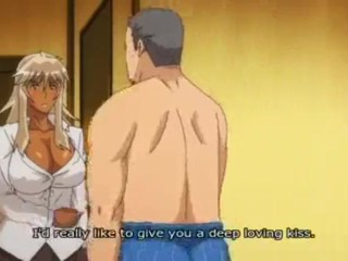 ass;fuck;big;boobs;mom;mother;big;butt;anime;mom;and;son;hot,Big Ass;Big Tits;Creampie;MILF;Anal;Hentai;Step Fantasy Hentai big tits clip try not to cum