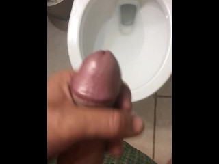 latino;masturbation,Amateur;Big Dick;Blonde;Masturbation;Latina;Mature;Solo Male;Exclusive;Verified Amateurs Waiting for my wife
