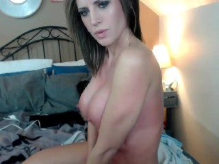 milflacey;lacey;bender;ass;fuck;masturbate;adult;toys;big;boobs;masturbation;anal;anal;dildo;dildo;milf;chaturbate;webcam;web;cam;cam;show;camshow,Big Tits;Masturbation;Toys;MILF;Anal;Webcam;Solo Female;Female Orgasm Milflacey Lacey Bender Dildo Anal...