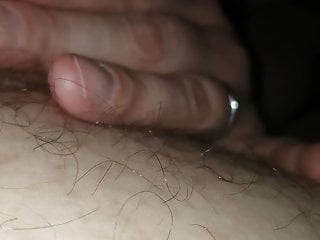 Amateur;Blowjob;Brunette;MILF;HD Videos;Deep Throat;Big Natural Tits;Wife;Homemade Shy sexy wife deep throats and gags...