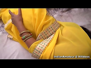 video,sex,pussy,big,boobs,hot,girl,amateur,wife,horny,indian,new,choot,aunty,mms,saree,chudai,indianamateur,bahbhi,indian-amateur,amateur Indian Bhabhi Play with Pussy and Big...
