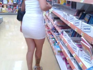 latin;mom;mother;homemade,Amateur;Latina;MILF miriamsexxx de compras (autorizado...