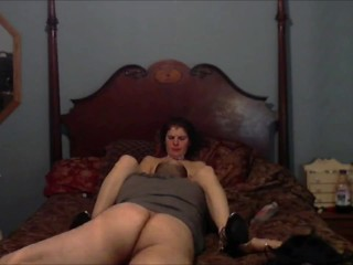 mom;mother;redhead;big;cock;petite;mom;fucking;verified;amateurs;swinger;wife;smoking;fetish;sex;sexy;ass;perfect;tits;shaved;tight;pussy;hotwife;amateur;real;cheating;wife;smoking;cigarette;lingerie;heels,Babe;Big Dick;Brunette;MILF;Red Head;Small T sexy mom smoking while being fucked