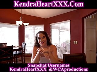 Hardcore;Creampie;MILF;Cuckold;HD Videos;Orgasm;Cheating;Wife;Mom;Clips4Sale Impregnating sister Part 2 Kendra Heart