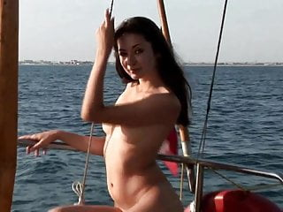 Beach;Funny;Mature;Public Nudity;Teen;German;Softcore;HD Videos;Valentine's Day;Tight Pussy Valentine's day-In the Summertime