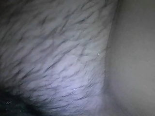 Amateur;Anal;Hairy;Bisexual;MILF;Arab;HD Videos;Doggy Style;Moroccan;Big Ass closeup homemade anal of gf with big ass