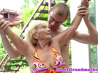 Amateur;Matures;Grannies;European;21 Sextreme;Lusty grandmas;HD Videos;Lovely Granny;Banged;Lovely;Granny Lovely granny banged doggystyle
