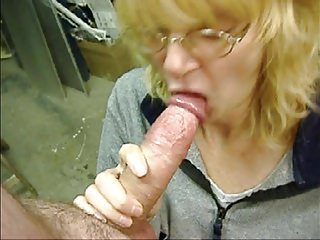Blowjobs;MILFs;Cum in Mouth;Cum Swallowing;Big Cock;HD Videos;Tongue Action;Action;Great Great Tongue Action Stills.mp4