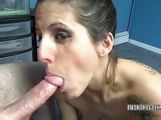 Amateur;Blowjobs;MILFs;POV;Homemade;Fuck The Geek;HD Videos;Sucking Cock POV;POV Sucking;Mature POV;Sucking Cock;Mature Sucking;Sucking Mature hottie Lavender Rayne does...