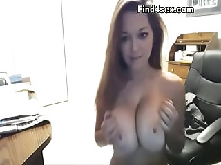 stockings,lesbian,natural,wife,schoolgirl,gangbang,compilation,pussy-eating,big-dick,small-tits,face-fuck,riding-dick,cam-porn,stockings White guy gives tinder fuck a...
