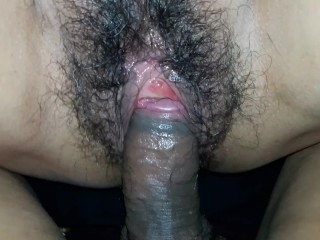 squirting;pussy;fucking;pussy;hot;pussy;moms;cum;hairy;pussy;multiple;orgasm;multi;orgasmic;mom,Amateur;Babe;Mature;MILF;Teen;Squirt;Pussy Licking;Female Orgasm Fucking my best friend