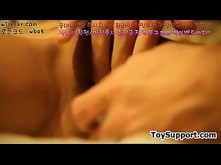 teen,hardcore,milf,real,amateur,mature,young,masturbation,gangbang,masturbate,cute,mom,drink,webcam,couple,korean,korea,drug,teen 국노 야동 국산 건대 왕대박...