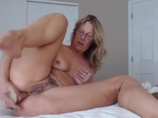 adult;toys;masturbate;old;cowgirl;mom;mother;cougar;housewife;milf;gilf;old;cougar;huge;ass;big;ass;huge;booty;round;booty;ass;fuck;ass;fucking,Big Tits;Blonde;Creampie;Masturbation;Toys;Mature;Solo Female Mature milf knows how to suck...