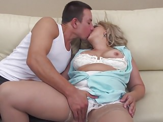 Matures;Stockings;MILFs;Old+Young;Grannies;HD Videos;Mature Sex;Taboo Sex;Mother;Hairy Mature;Mother Sex;Hairy Sex;Son;Taboo;Son Sex;Sex with Son;Taboo Mother;Sex with Mature;Mature and Hairy;Mature and Son;Hairy Mother;Mature Son;Taboo Son;Mature NL Taboo sex with mature hairy mother...