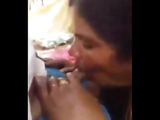licking,sucking,outdoor,milf,amateur,suck,mature,wife,fuck,lingerie,dick,public,big-ass,horny,indian,desi,big-cock,big-boobs,aunty,boy-friend,blowjob Desi aunty suck small dick outdoor