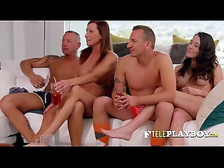 amateur,show,couple,reality,swinger,television,foreplay,soft-core,for-women,swingepisodes,amateur Soft core reality television show for...