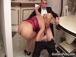 Blonde;MILF;Deep Throat;Hungarian ;Fisting;Big Tits;Rough Sex;Big Cock;Brutal Sex busty milfs first extreme rough pussy...