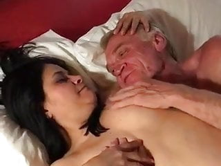 Cuckold;HD Videos My wife and the boss