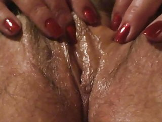 Blonde;Fingering;Mature;HD Videos;Wife;Girl Masturbating;Pussy;Homemade;Mom Mature Wife Playing With Pussy