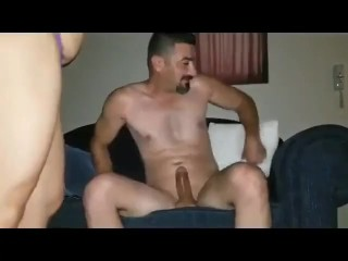 excitement;a;disgrace;big;tits;violent;ride;big;ass;old,Babe;Big Tits;Bondage;Cumshot;Public;Mature;MILF;Arab Arab girl get two cock from the cock...