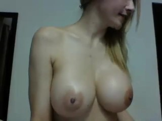 adult;toys;butt;big;boobs;latin;ginaweb;cam4;cum;awesome;body;colombiana;pink;pussy;shaved;armpit;nude;naked;long;hair,Big Ass;Big Tits;Blonde;Toys;Latina;Webcam;Solo Female;Female Orgasm GinaWeb Blonde Milf