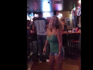 kink;big;boobs;mom;mother;old;tits;hot;sexy;pretty;country;girl,Babe;Big Tits;Blonde;Fetish;Mature;MILF Sexy Milf Shows Her Tits