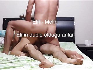 Brunette;Mature;Group Sex;Double Penetration;Skinny;Orgy;Threesome;European;HD Videos Elif tost