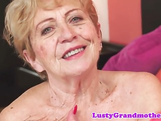 Amateur;Matures;Grannies;European;21 Sextreme;Lusty grandmas;HD Videos;Screwed;Chubby Granny;Her Tits;Chubby Tits;Granny Tits;Rubbing;Chubby;Granny Chubby granny screwed after rubbing...
