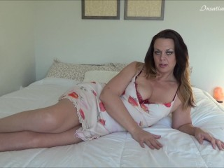 kink;mom;mother;old;joi;joi;countdown;mom;joi;milf;joi;scolding;mom;son;milf;pov;jerk;off;instruction;jerk;off;countdown;orgasm;denial;femdom;humiliation;punishment,Fetish;Mature;MILF;Pornstar;Exclusive;Verified Models;Step Fantasy;Solo Female,Diane Caught With Mommy's Bras! by...