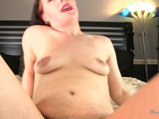 kink;butt;mom;mother;point;of;view;hairy;body;hair;hairy;armpits;hairy;bush;hairy;legs;blackxrose92;hairy;milf;rose;black;body;hair;growth;long;hair;hair;growing,Big Ass;Brunette;Fetish;MILF;POV;Exclusive;Verified Models;Solo Female;Tattooed Women Body Hair Tour- growing body hair out...