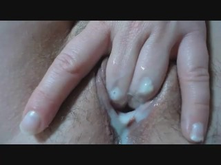 masturbate;orgasm;squirting;mom;mother,Amateur;Masturbation;MILF;Squirt;Massage;Czech;Exclusive;Verified Amateurs;Solo Female;Female Orgasm Solo pussy # 3d