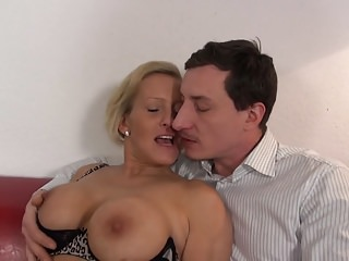 Amateur;Matures;MILFs;Old+Young;Cougars;Mature NL;HD Videos;Desperate;Mothers Desperate mothers make sex with lucky...